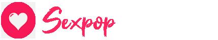 Sexpop kopen op Sexpopwebshop.nl